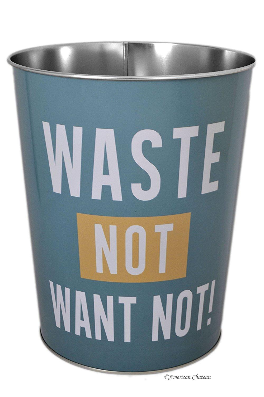 Cheap Metal Waste Bin, find Metal Waste Bin deals on line at Alibaba.com