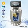 Drinking water filter/home water filter/under counter water filter