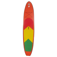Best quality sup paddle board with cheaper price used for sea sufring