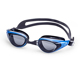 Brand new myopia swimming goggle for asian rubber prescription swim goggles
