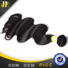 Long lasting gold quality JP hair short hairstyles peruvian virgin remy hair body wave