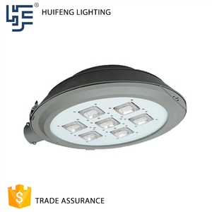 Manufacturer outdoor IP65 70w led module high power street light for Road