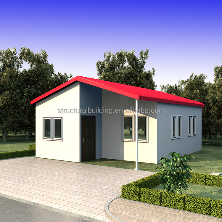 Perfect China House Western, China House Western Manufacturers And Suppliers On  Alibaba.com