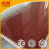 Civil Engineering Construction Waterproof Film Faced Plywood Price