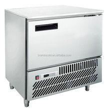 Commercial Blast Chiller / Solar Fridge/freezer/refrigerator
