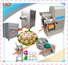 Meatball Making Machine|High Efficiency Fish Ball Product Line