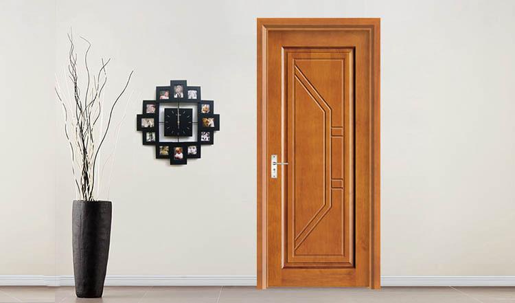 24 X 80 Exterior Door #20: 24x80 Exterior Door C26 Verambelles