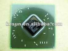 100% ORIGINAL NEW ATI BGA chipset With Lead Solde Balls (216-0728014)