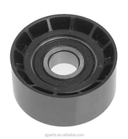 Pulley tensioner Belt Tensioner 7700102931 4506194 for PEUGEOT RENAULT Belt Tensioner Pully
