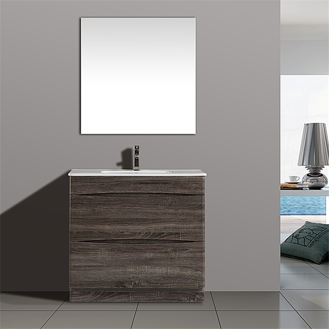 chinese supplier diy bathroom vanity australia style vanity italian luxury  furniture
