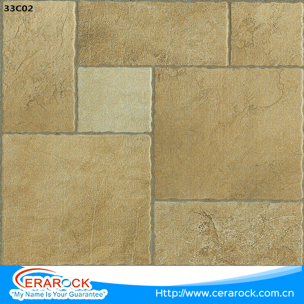 Light Color And Discontinued Ceramic Flooring Tiles
