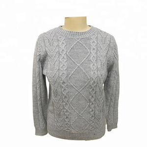 8721934a7 Winter Sweater For Girls