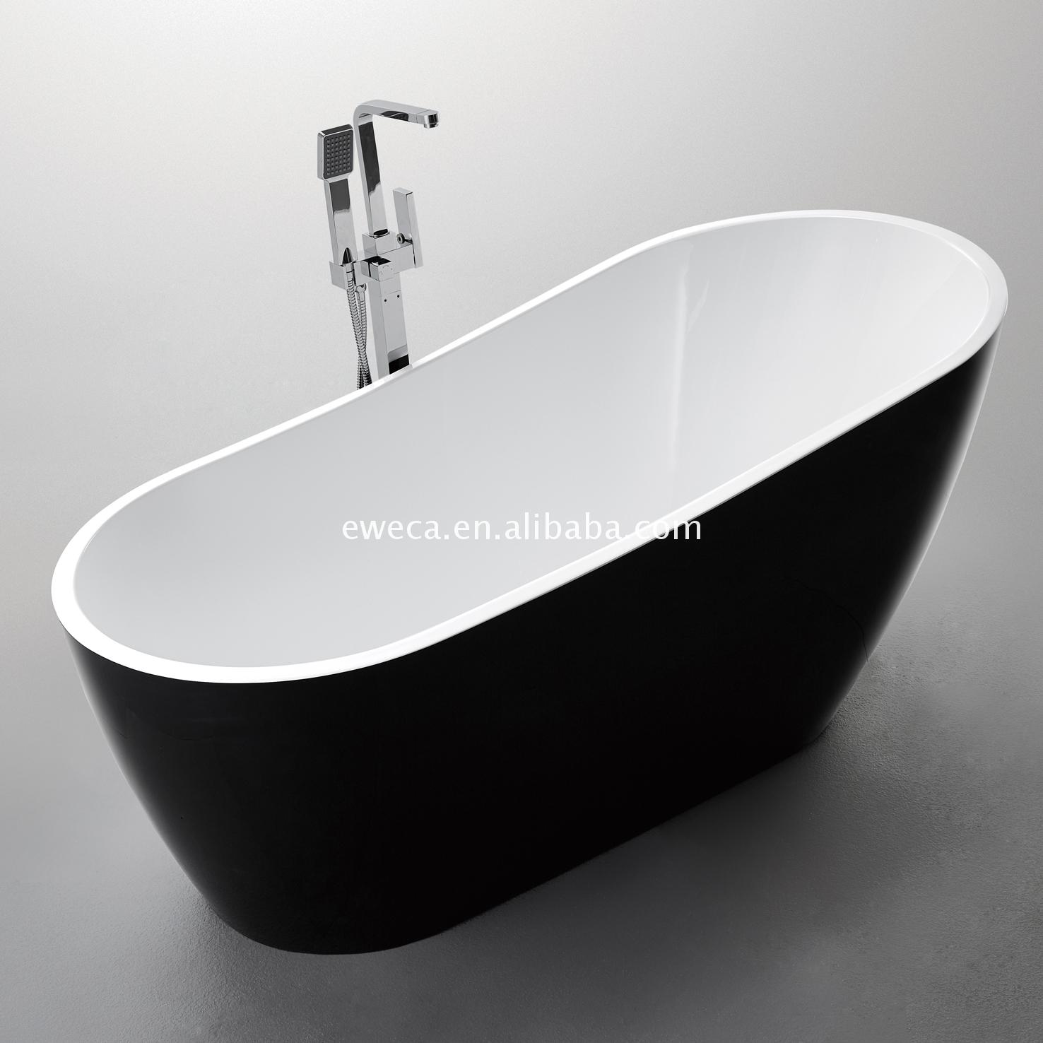 China massage bath manufacturers wholesale 🇨🇳 - Alibaba