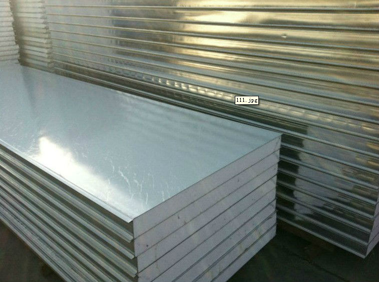 Eps Closed Cell Rigid Foam Insulation Panels Price Buy