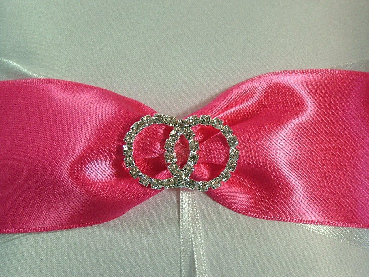 Cheap Pink Ring Bearer Pillow, find Pink Ring Bearer Pillow deals on ...