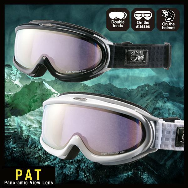 High quality and Reliable snowboarding gear ax888 for winter sports ,Looking for agent