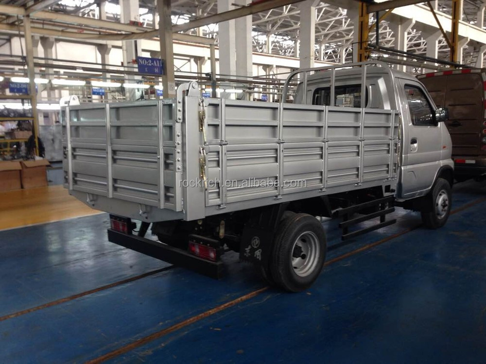 best selling small mini diesel tipper dump truck for sale buy small dump truck for sale 2. Black Bedroom Furniture Sets. Home Design Ideas