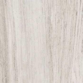 Commercial Grade Aaa High Quality Ceramic Floor Tile Price Buy