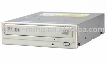 Dvd Write With Read Blu-ray,Cd Duplicator