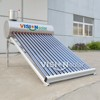 2016 Hot Sale Solar Water Heating System With Vacuum Tube