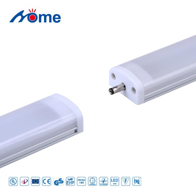 Ls26 Illumine Lighting Point Tuch Fuction