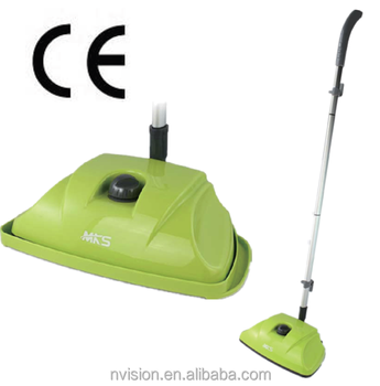 nv609 home using house cleaning steam mop floor carpet cleaning machine - Green Machine Carpet Cleaner