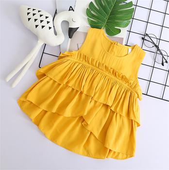 075cb31a3149 China Supplier Infant Dress Indian Baby Designs Hand Embroidery For ...