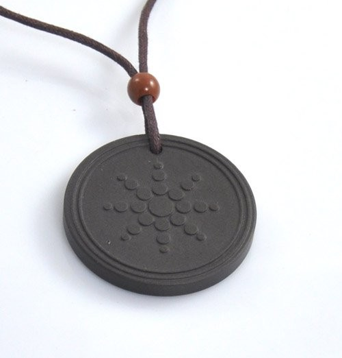 cheap lava pendants quantum science pendant japan