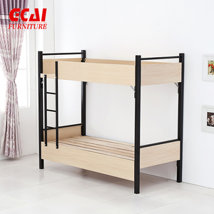 Paint Metal Bed Frame Paint Metal Bed Frame Suppliers And