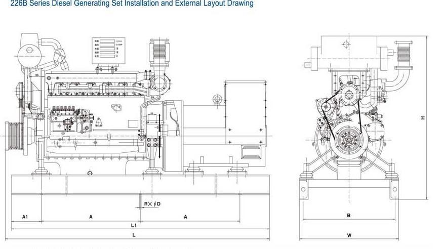 stirling engine generator for sale