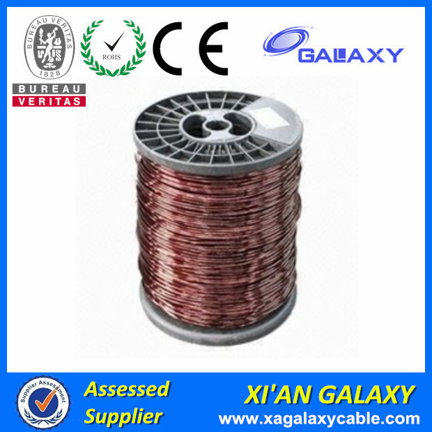 Copper wire in uae source quality copper wire in uae from global hot sale pure copper wire stranded and pure high voltage table enameled copper wire electrical greentooth Choice Image