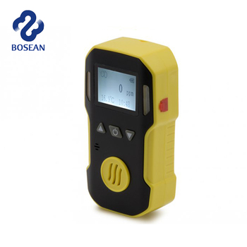 CE and Explosion Certificated Gas Sensor Transmitter/Detector/Analyzer