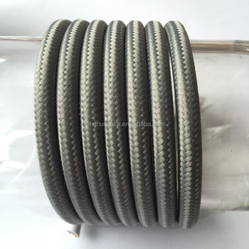 electric wire Vintage