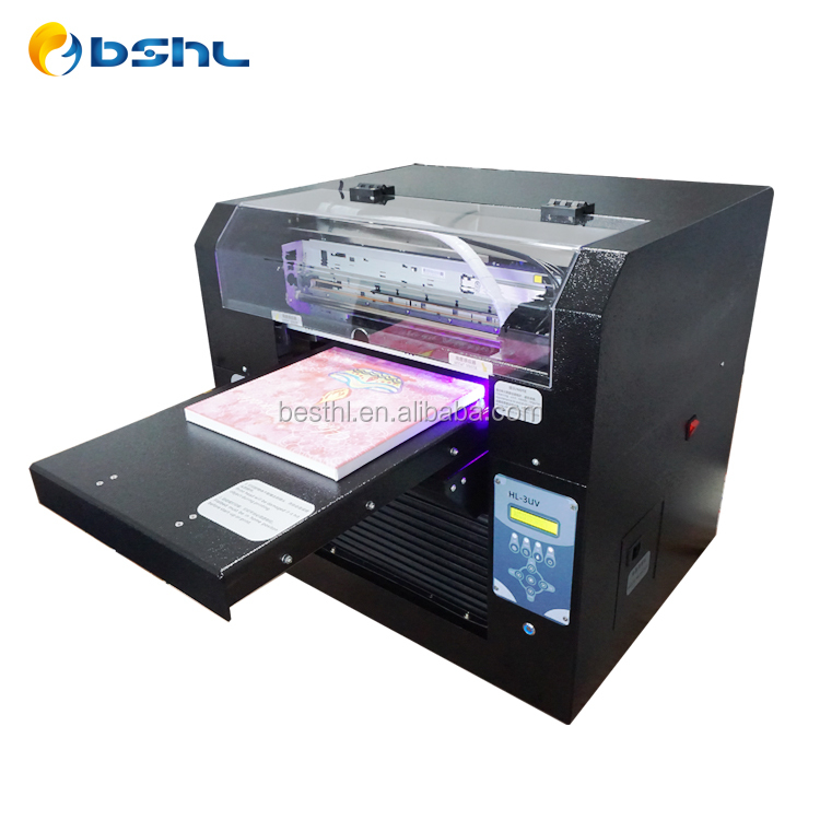 Dorable Business Card Machine Locations Elaboration - Business Card ...