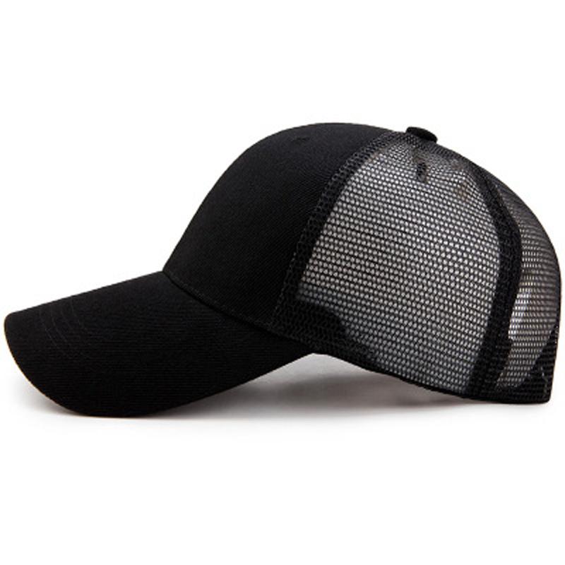 584cdcad2d633 Ponytail Hat