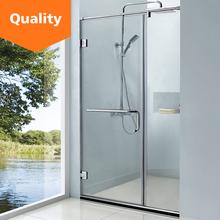 indoor portable shower indoor portable shower suppliers and at alibabacom