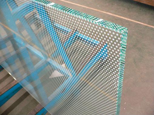 Anti Slip Waterproof Plastic Floor Covering Buy Anti