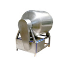 Manufacturer Meat Mince Rolling Machine/Meat Tenderizer Tenderizing Machine