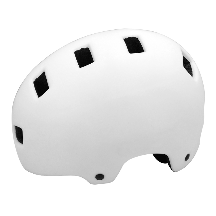 New adults Skate Helmet AU-K002 5