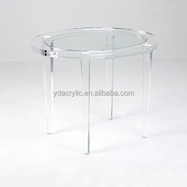 Fresh Clear Acrylic Vanity Stool Wholesale, Vanity Stools Suppliers  FT82