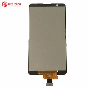 Best Original Lcd Screen For Sony Xperia Z L36 L36h L36i C6603 C6602 With Touch Display Digitizer