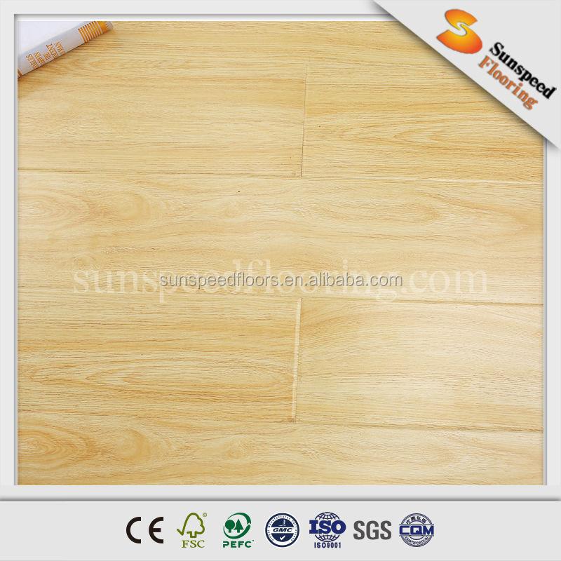 Easy lock laminate flooring floor matttroy for Easy lock laminate flooring