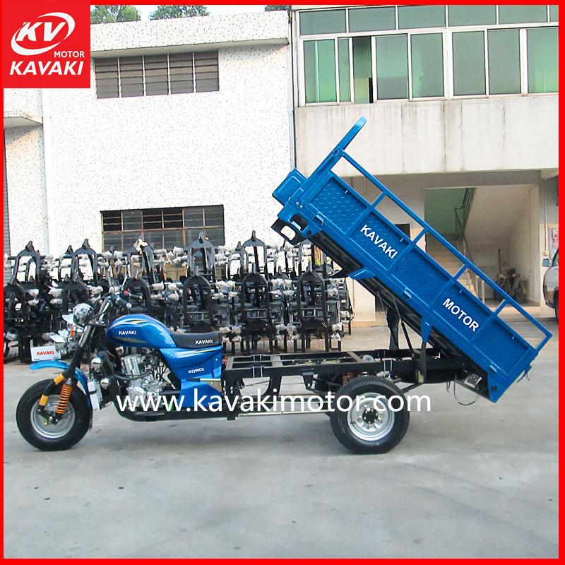 China Supplier Electric Drift Trike Three Wheeler Auto Rickshaw ...