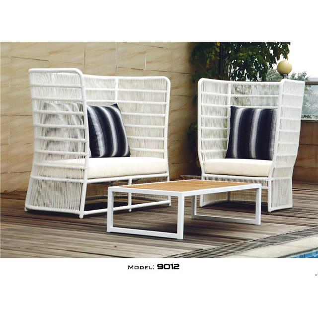Cebu India Poly Rattan Outdoor Furniture - Buy Poly Rattan ...