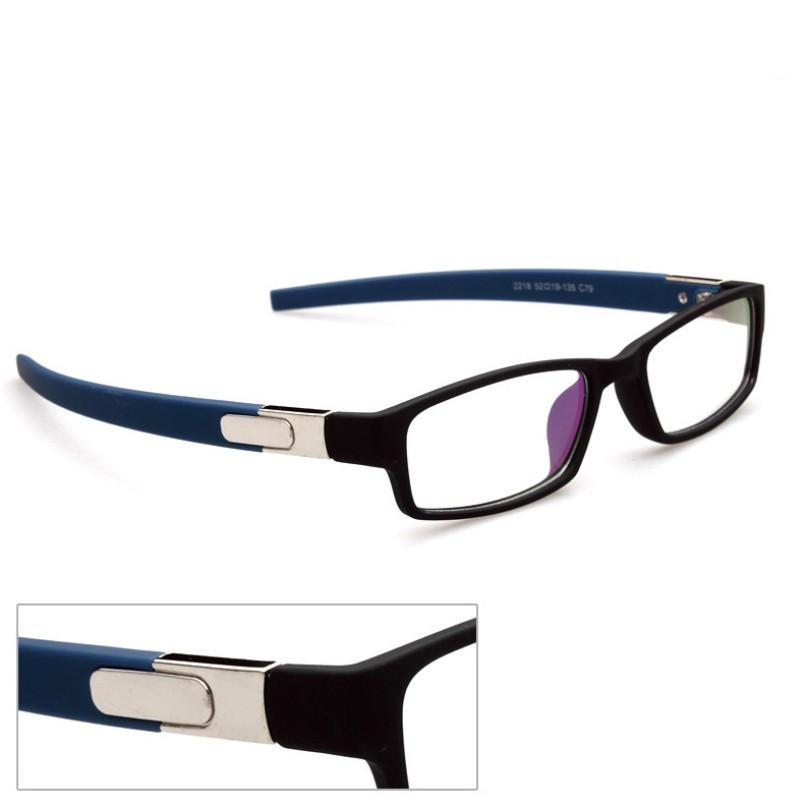 942833651d Famous Eyeglass Frames Brands Picture Collection - Frames Ideas ...