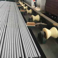 China standard 2012 steel pipe hot selling stainless steel seamless pipe