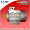 4KW 5HP ac electric motor low speed high torque motor