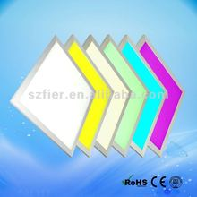 hot sell top 10 300w led grow panel lamp manufactrer