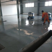 Heavy Duty Anti-static best epoxy garage floor coating