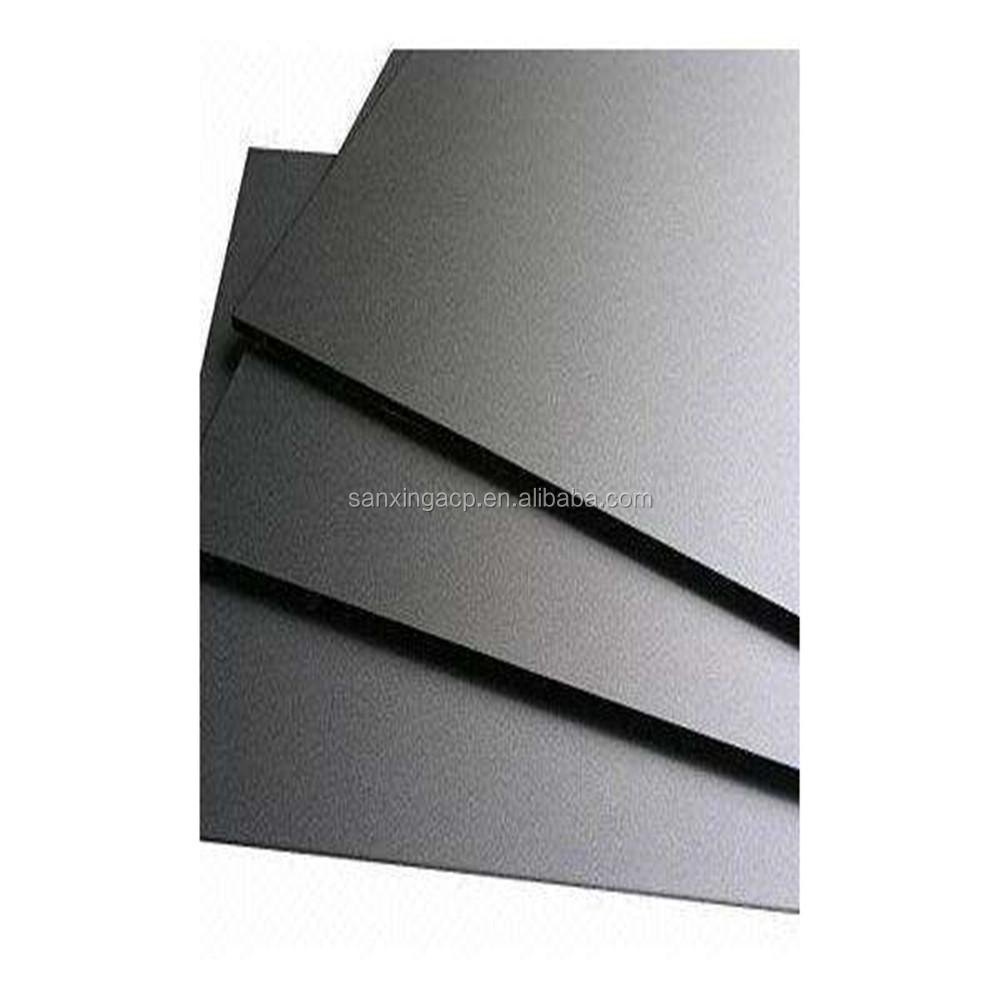 Finden Sie Hohe Qualität Kunststoff Küche Wandplatten Hersteller und ...
